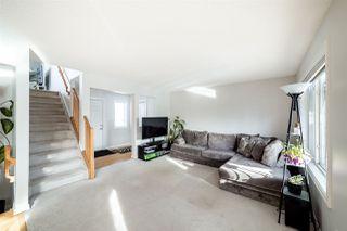 Photo 6: 4727 152 Avenue in Edmonton: Zone 02 House for sale : MLS®# E4187260