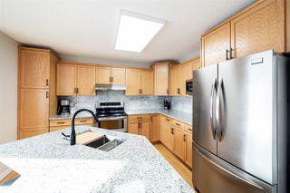 Photo 14: 4727 152 Avenue in Edmonton: Zone 02 House for sale : MLS®# E4187260
