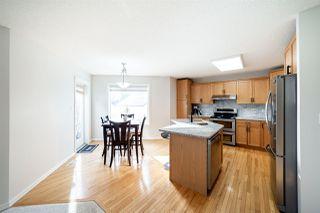 Photo 9: 4727 152 Avenue in Edmonton: Zone 02 House for sale : MLS®# E4187260