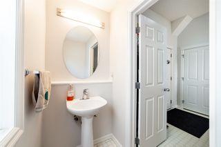 Photo 17: 4727 152 Avenue in Edmonton: Zone 02 House for sale : MLS®# E4187260
