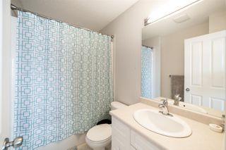 Photo 25: 4727 152 Avenue in Edmonton: Zone 02 House for sale : MLS®# E4187260