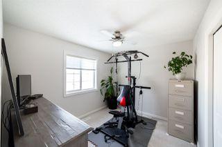 Photo 22: 4727 152 Avenue in Edmonton: Zone 02 House for sale : MLS®# E4187260