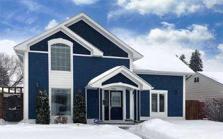 Main Photo: 13023 133 Street in Edmonton: Zone 01 House for sale : MLS®# E4187315