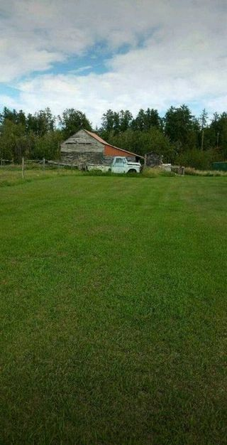 Photo 3: 23003 Twp Rd 572: Rural Sturgeon County Rural Land/Vacant Lot for sale : MLS®# E4188332