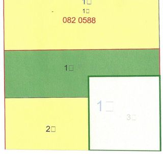 Photo 7: 23003 Twp Rd 572: Rural Sturgeon County Rural Land/Vacant Lot for sale : MLS®# E4188332