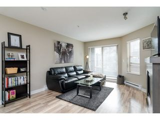"Photo 3: 113 8915 202 Street in Langley: Walnut Grove Condo for sale in ""THE HAWTHORNE"" : MLS®# R2444586"