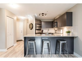 "Photo 12: 113 8915 202 Street in Langley: Walnut Grove Condo for sale in ""THE HAWTHORNE"" : MLS®# R2444586"
