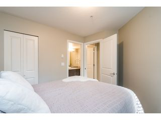 "Photo 13: 113 8915 202 Street in Langley: Walnut Grove Condo for sale in ""THE HAWTHORNE"" : MLS®# R2444586"