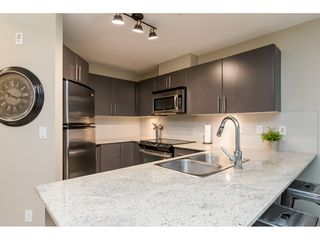 "Photo 9: 113 8915 202 Street in Langley: Walnut Grove Condo for sale in ""THE HAWTHORNE"" : MLS®# R2444586"