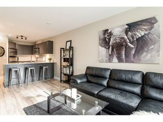 "Photo 6: 113 8915 202 Street in Langley: Walnut Grove Condo for sale in ""THE HAWTHORNE"" : MLS®# R2444586"