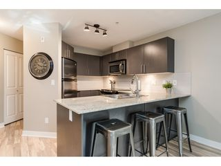 "Photo 8: 113 8915 202 Street in Langley: Walnut Grove Condo for sale in ""THE HAWTHORNE"" : MLS®# R2444586"