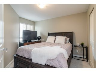 "Photo 14: 113 8915 202 Street in Langley: Walnut Grove Condo for sale in ""THE HAWTHORNE"" : MLS®# R2444586"
