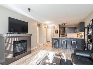 "Photo 5: 113 8915 202 Street in Langley: Walnut Grove Condo for sale in ""THE HAWTHORNE"" : MLS®# R2444586"