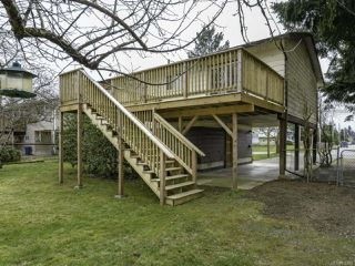 Photo 32: 1446 Dogwood Ave in COMOX: CV Comox (Town of) House for sale (Comox Valley)  : MLS®# 836883
