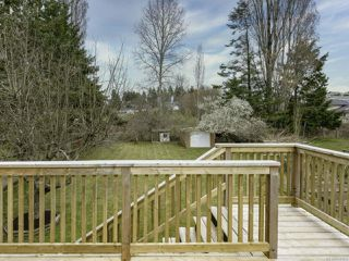 Photo 28: 1446 Dogwood Ave in COMOX: CV Comox (Town of) House for sale (Comox Valley)  : MLS®# 836883