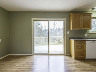 Photo 7: 1446 Dogwood Ave in COMOX: CV Comox (Town of) House for sale (Comox Valley)  : MLS®# 836883