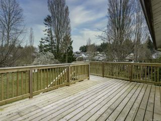 Photo 27: 1446 Dogwood Ave in COMOX: CV Comox (Town of) House for sale (Comox Valley)  : MLS®# 836883