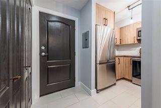 """Photo 6: 104 2401 HAWTHORNE Avenue in Port Coquitlam: Central Pt Coquitlam Condo for sale in """"Central Pt Coquitlam"""" : MLS®# R2449157"""