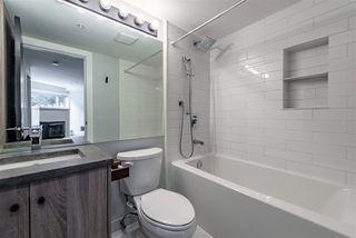 """Photo 8: 104 2401 HAWTHORNE Avenue in Port Coquitlam: Central Pt Coquitlam Condo for sale in """"Central Pt Coquitlam"""" : MLS®# R2449157"""