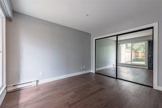 """Photo 7: 104 2401 HAWTHORNE Avenue in Port Coquitlam: Central Pt Coquitlam Condo for sale in """"Central Pt Coquitlam"""" : MLS®# R2449157"""