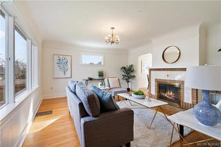 Photo 6: 1109 Lyall Street in VICTORIA: Es Saxe Point Single Family Detached for sale (Esquimalt)  : MLS®# 424342