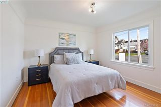 Photo 10: 1109 Lyall Street in VICTORIA: Es Saxe Point Single Family Detached for sale (Esquimalt)  : MLS®# 424342
