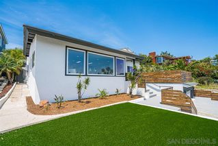 Photo 25: PACIFIC BEACH House for sale : 4 bedrooms : 1624 Beryl Street in San Diego