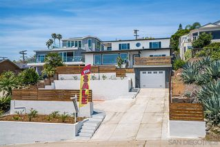 Photo 23: PACIFIC BEACH House for sale : 4 bedrooms : 1624 Beryl Street in San Diego