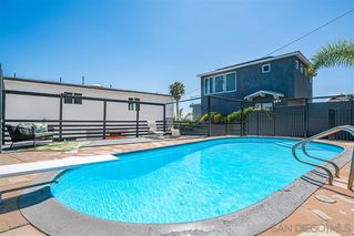 Photo 22: PACIFIC BEACH House for sale : 4 bedrooms : 1624 Beryl Street in San Diego
