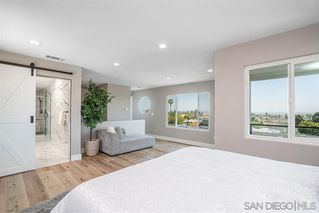Photo 17: PACIFIC BEACH House for sale : 4 bedrooms : 1624 Beryl Street in San Diego