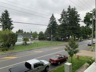 "Photo 21: 202 13678 GROSVENOR Road in Surrey: Bolivar Heights Condo for sale in ""Balance"" (North Surrey)  : MLS®# R2460521"