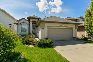 Main Photo: 10823 6 Avenue in Edmonton: Zone 55 House for sale : MLS®# E4200681