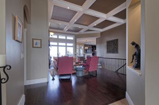 Photo 3: 6 RIVERRIDGE Crescent: Rural Sturgeon County House for sale : MLS®# E4200695