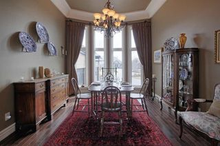 Photo 16: 6 RIVERRIDGE Crescent: Rural Sturgeon County House for sale : MLS®# E4200695