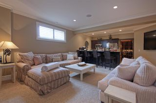 Photo 39: 6 RIVERRIDGE Crescent: Rural Sturgeon County House for sale : MLS®# E4200695