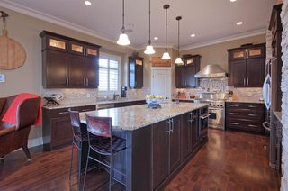Photo 5: 6 RIVERRIDGE Crescent: Rural Sturgeon County House for sale : MLS®# E4200695