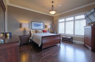 Photo 17: 6 RIVERRIDGE Crescent: Rural Sturgeon County House for sale : MLS®# E4200695