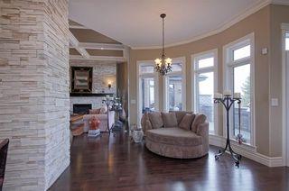 Photo 15: 6 RIVERRIDGE Crescent: Rural Sturgeon County House for sale : MLS®# E4200695