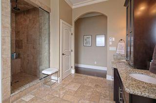 Photo 22: 6 RIVERRIDGE Crescent: Rural Sturgeon County House for sale : MLS®# E4200695
