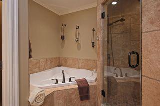 Photo 45: 6 RIVERRIDGE Crescent: Rural Sturgeon County House for sale : MLS®# E4200695