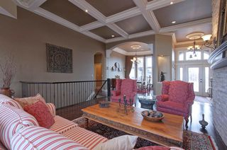 Photo 14: 6 RIVERRIDGE Crescent: Rural Sturgeon County House for sale : MLS®# E4200695