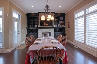 Photo 10: 6 RIVERRIDGE Crescent: Rural Sturgeon County House for sale : MLS®# E4200695