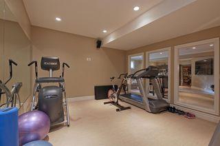 Photo 43: 6 RIVERRIDGE Crescent: Rural Sturgeon County House for sale : MLS®# E4200695