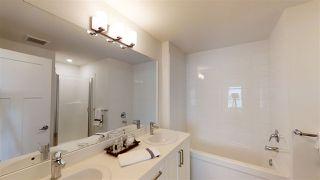 """Photo 11: 21 11272 240 Street in Maple Ridge: Cottonwood MR Townhouse for sale in """"WILLOW & OAK"""" : MLS®# R2463971"""