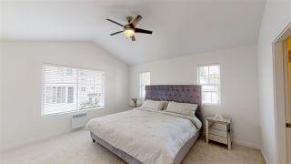 """Photo 9: 21 11272 240 Street in Maple Ridge: Cottonwood MR Townhouse for sale in """"WILLOW & OAK"""" : MLS®# R2463971"""