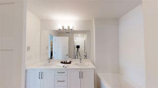 """Photo 12: 21 11272 240 Street in Maple Ridge: Cottonwood MR Townhouse for sale in """"WILLOW & OAK"""" : MLS®# R2463971"""