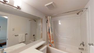 """Photo 21: 21 11272 240 Street in Maple Ridge: Cottonwood MR Townhouse for sale in """"WILLOW & OAK"""" : MLS®# R2463971"""