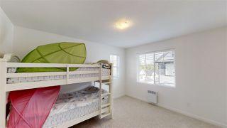 """Photo 16: 21 11272 240 Street in Maple Ridge: Cottonwood MR Townhouse for sale in """"WILLOW & OAK"""" : MLS®# R2463971"""