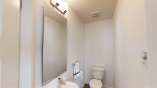 """Photo 8: 21 11272 240 Street in Maple Ridge: Cottonwood MR Townhouse for sale in """"WILLOW & OAK"""" : MLS®# R2463971"""