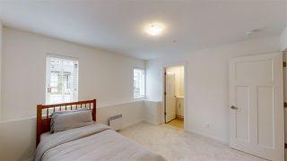 """Photo 20: 21 11272 240 Street in Maple Ridge: Cottonwood MR Townhouse for sale in """"WILLOW & OAK"""" : MLS®# R2463971"""